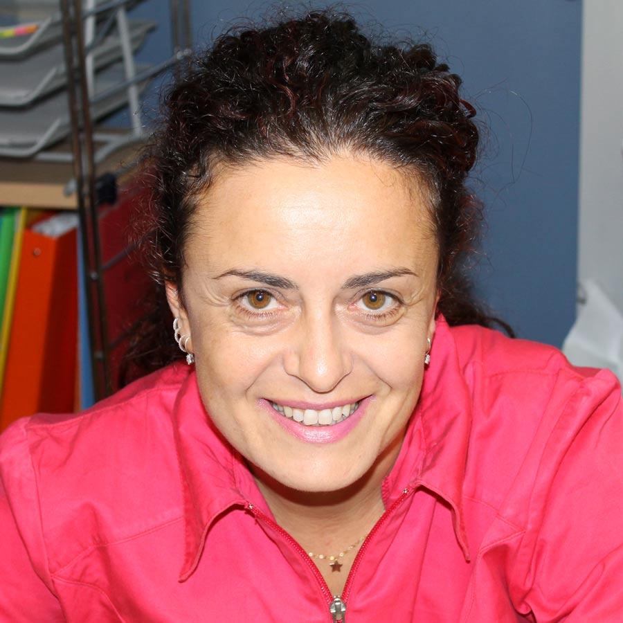 Staff-Studio dentistico Riccardo Della Ciana | Civitanova Marche