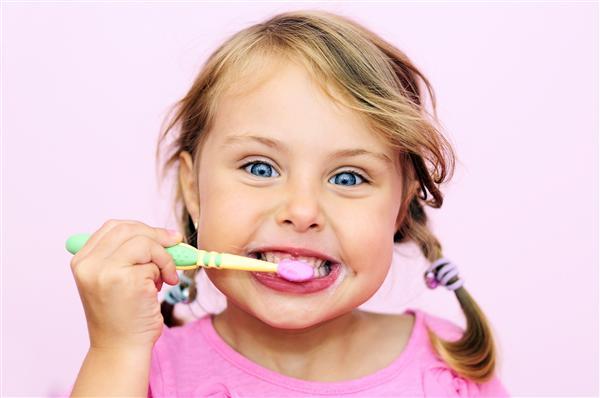L'importanza dell'igiene orale | Dentista Macerata